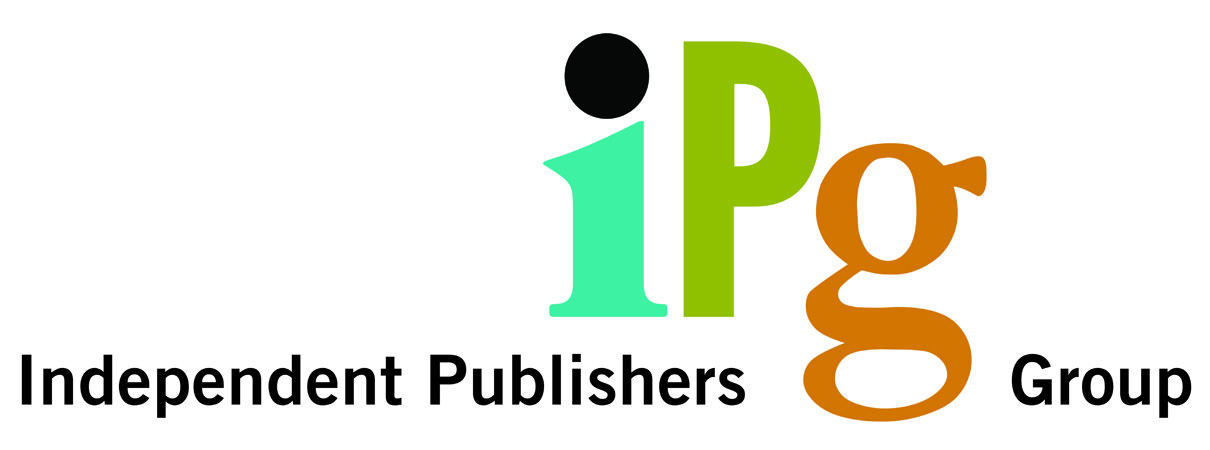 Proud Independent Book Publishers Association Member