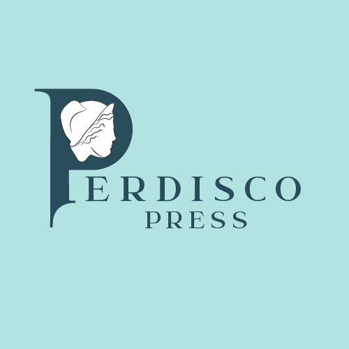 Perdisco Color Logo web